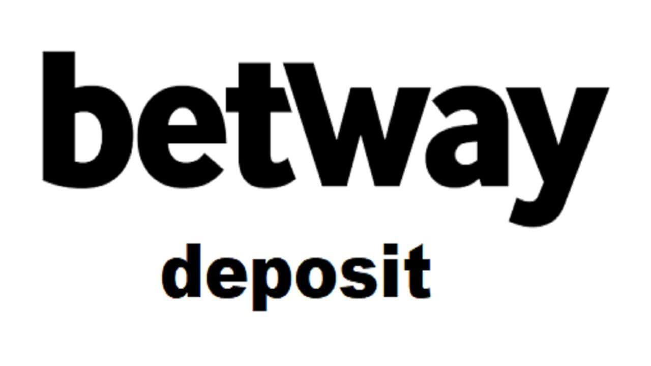 betway deposit india