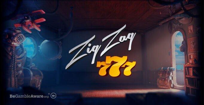zigzag777 sportsbook verdict
