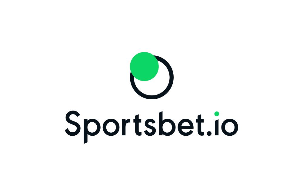 sportsbet.io verdict