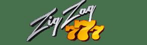 zigzag 777 logo