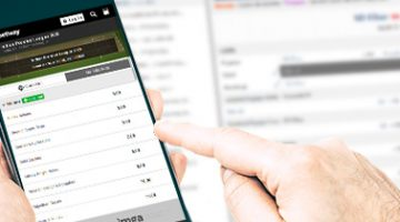 India Best Betting Apps 2020