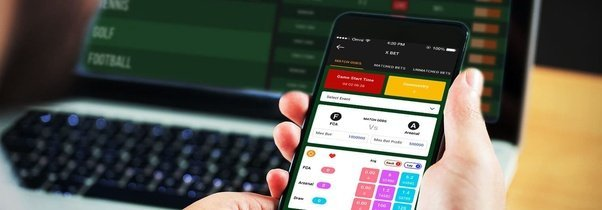 What to look out for in India betting app