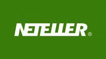 Neteller Review 2020