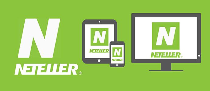 neteller mobile and desktop