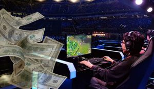 How-to-bet-on-eSports