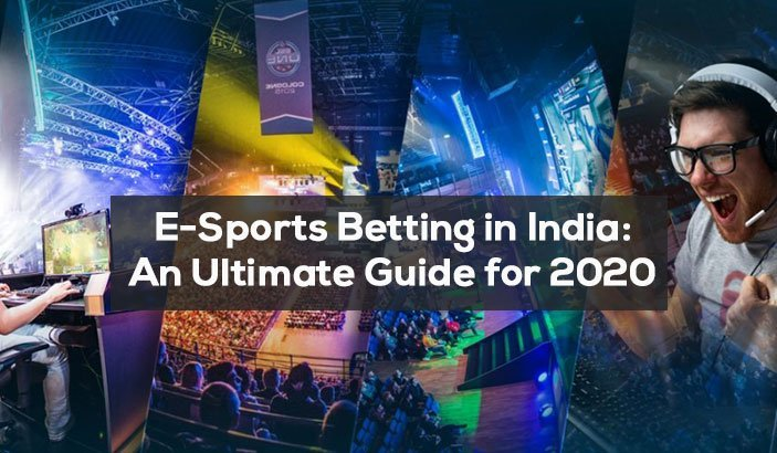 Esport betting tips sports betting in mississippi casinos