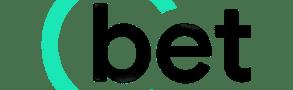 cbet logo
