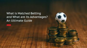 Matched Betting India Guide