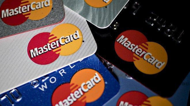 Why Use Mastercard