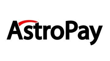 Astropay Betting Sites in India