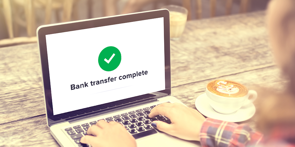Best Bank Transfer Betting Sites in India