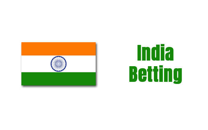 Best International Betting Sites in India