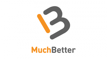 Best MuchBetter Betting Sites in India