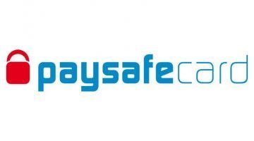 Best Paysafecard Betting Sites in India