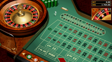 Where to Play Online Roulette in India