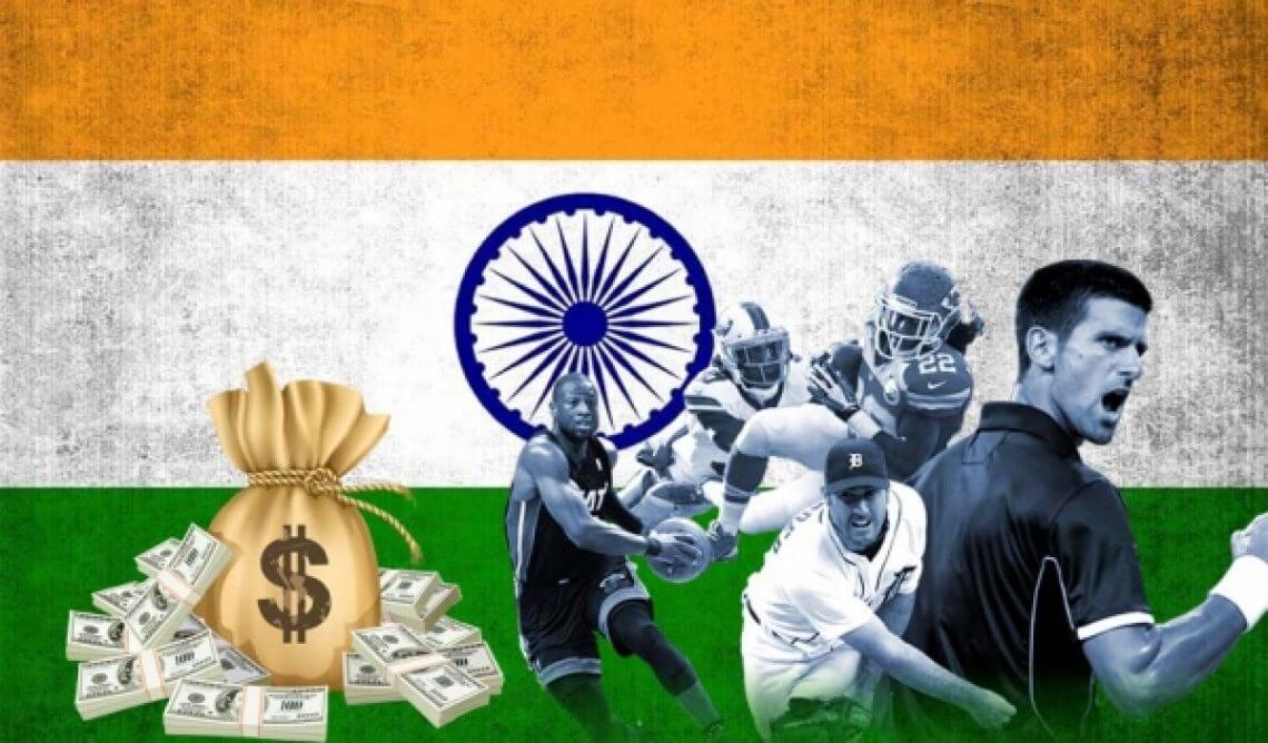 New Betting Sites in India