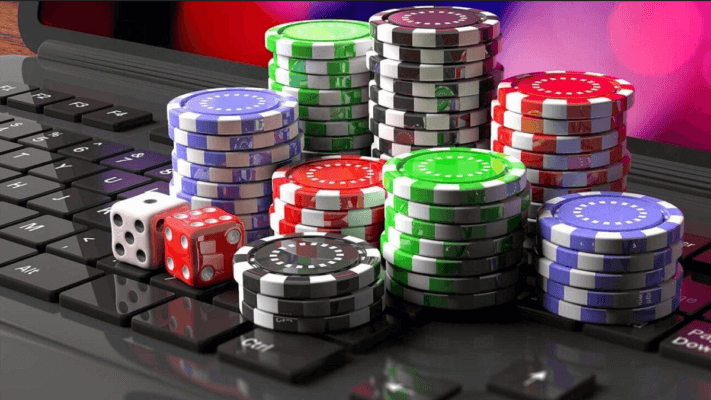 The Local Gambling Legislation in India