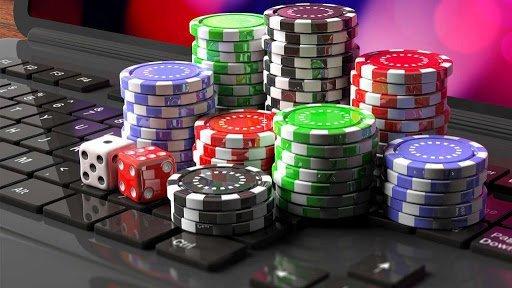 Who Should Practice Online Gambling
