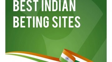 get ideal betting odds in india