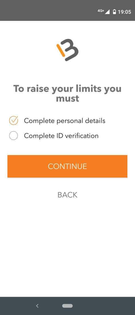 muchbetter verification