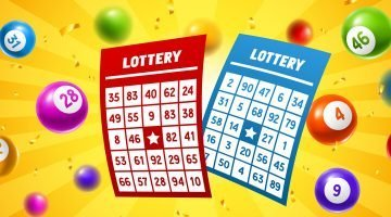 online lottery gambling sites in india
