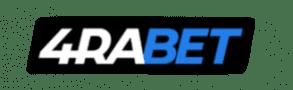 4rabet logo