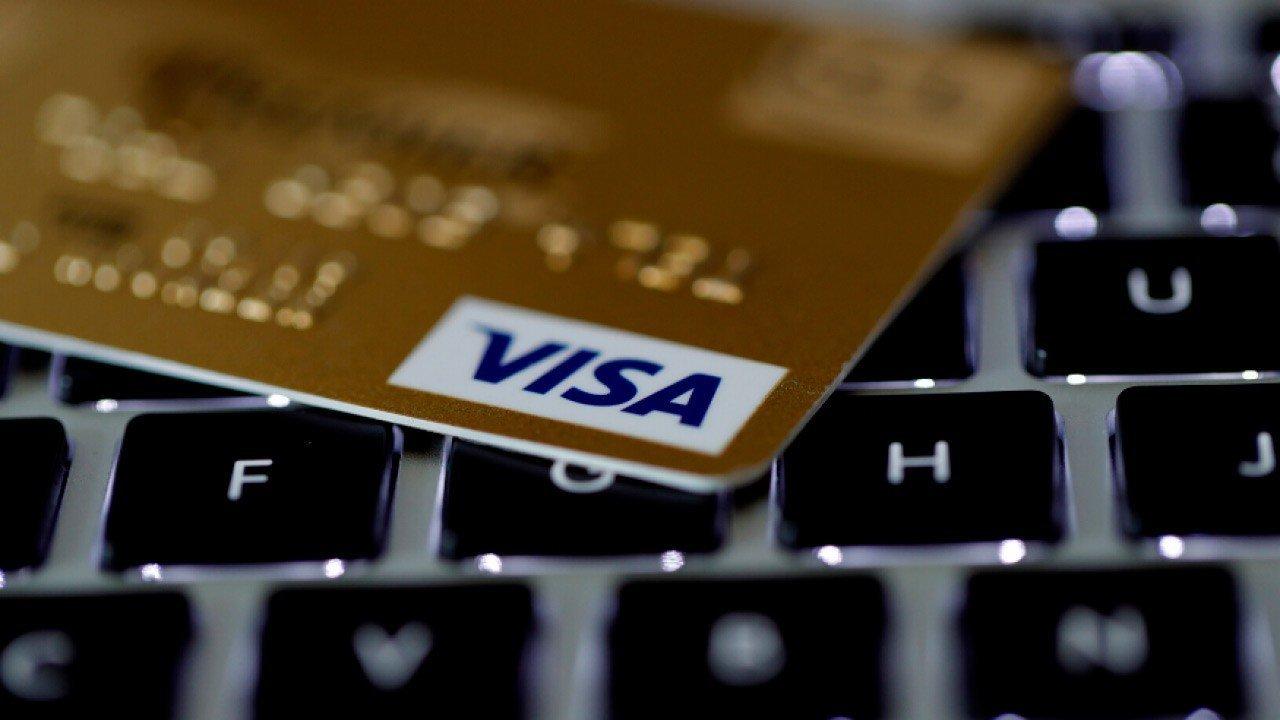 Best Visa Betting Sites in India