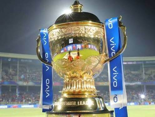 Who will win the IPL 2021