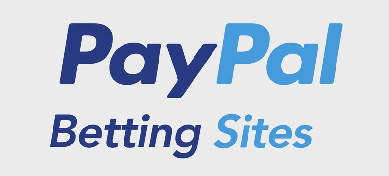 paypal india betting sites