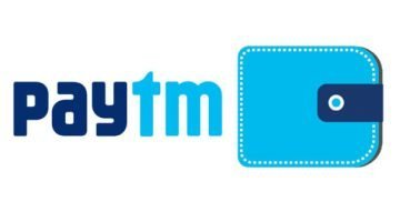 How to Deposit on 1xBet via Paytm