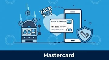 Mastercard Indian Betting Sites