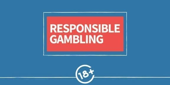what's responsible betting