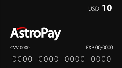 how to purchase an astropay card
