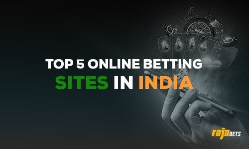 most popular betting sites in india