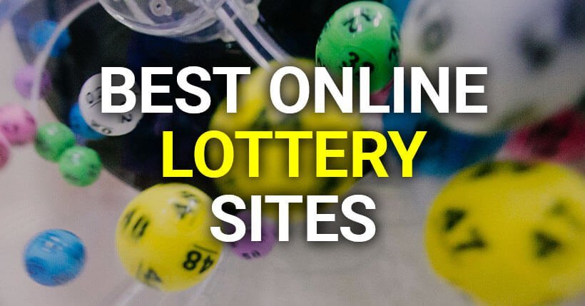 top rated online lottery sites in india