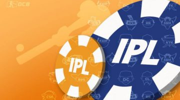 where to find best ipl betting odds