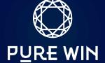 Puree Win logo
