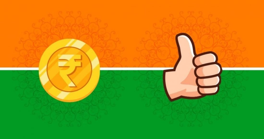 betting sites that accept indian rupees