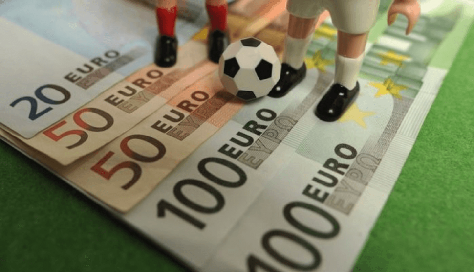 betting strategies to secure some of the best betting odds in India