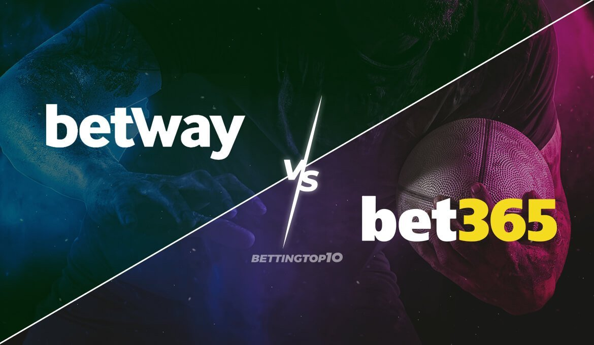 betway vs bet365 the ultimate battle between the best betting sitess