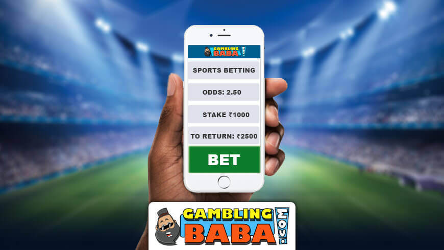 bookies with the best odds in india